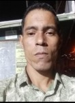 Ezio, 36  , Belo Horizonte