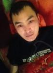 Prostoy dushe zolotoy, 27  , Turar Ryskulov
