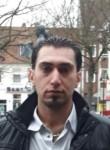 Abu, 30  , Rameshki
