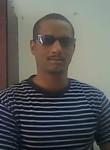 محمدعلي, 35  , Khartoum