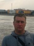 Kostya Vedernikov, 34  , Velikiy Novgorod