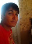 Dmitriy, 38  , Kazan