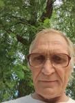 Kulik, 67  , New Haven