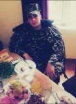 Suro, 22  , Yerevan