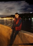 Aleksandr, 26  , Glazov