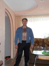 Andrey, 51, Russia, Promyshlennaya