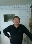 Alain, 63  , Troyes