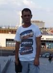 Oleg, 27  , Kovel