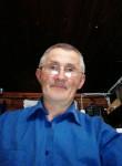 Vyacheslav , 50  , Kondopoga