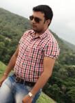 lucky, 28  , Bhopal