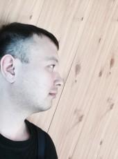 Ivan, 34, Russia, Vladivostok