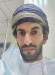 عبدالله , 22  , Muscat