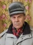 gosha, 80  , Ufa