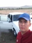 Shukhrat, 36  , Shymkent