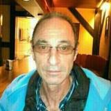 Udo, 56  , Bad Bramstedt