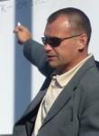 Oleg, 56  , Sochi
