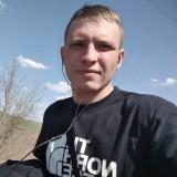 Ruslan, 19  , Starobesheve