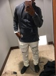 aaron agcopra, 20  , Henderson (State of Nevada)
