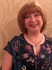O.K., 58, Russia, Moscow