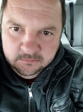 Serzh, 39, Ukraine, Kiev