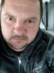 Serzh, 39  , Kiev