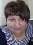 Олеся - Красноярск
