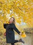 Aleksandra, 35, Saint Petersburg