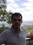 momettoo, 42  , Vienna