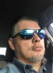Guillermo , 44, Guatemala City