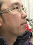 トッシー, 40  , Omura