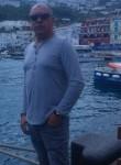 Michael, 49, Rishon LeZiyyon