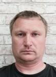 Dmitriy, 41  , Shadrinsk