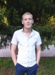 Дмитрий, 30 лет, Похвистнево