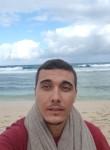 Mark, 27 лет, Vacoas