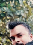 Jutan, 18  , Kirandul