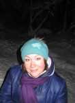 Evgeniya, 41  , Murmansk