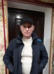 Andrey, 46  , Mineralnye Vody
