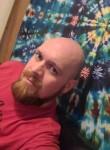 Jarrett, 33, Rapid City