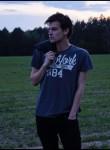 Dmitriy, 18, Kursk