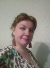 Oksana, 37, Russia, Penza