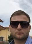 Antonio, 33  , Bisignano