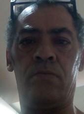 Francisco Jose, 45, Portugal, Odivelas