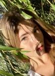 Alina, 18, Krasnodar