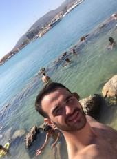 bilalustaa, 24, Turkey, Karamursel