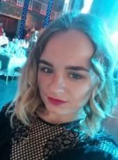 Valeriya, 20, Russia, Lipetsk