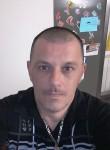 languedoc, 49  , Audincourt