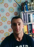 Ruslan , 30, Murmansk