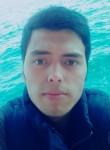 Islom, 28  , Khiwa