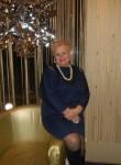 Raisa, 60, Rostov-na-Donu