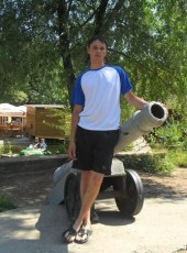 Aleksandr, 32, Russia, Cheboksary